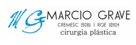 Dr. Marcio Grave